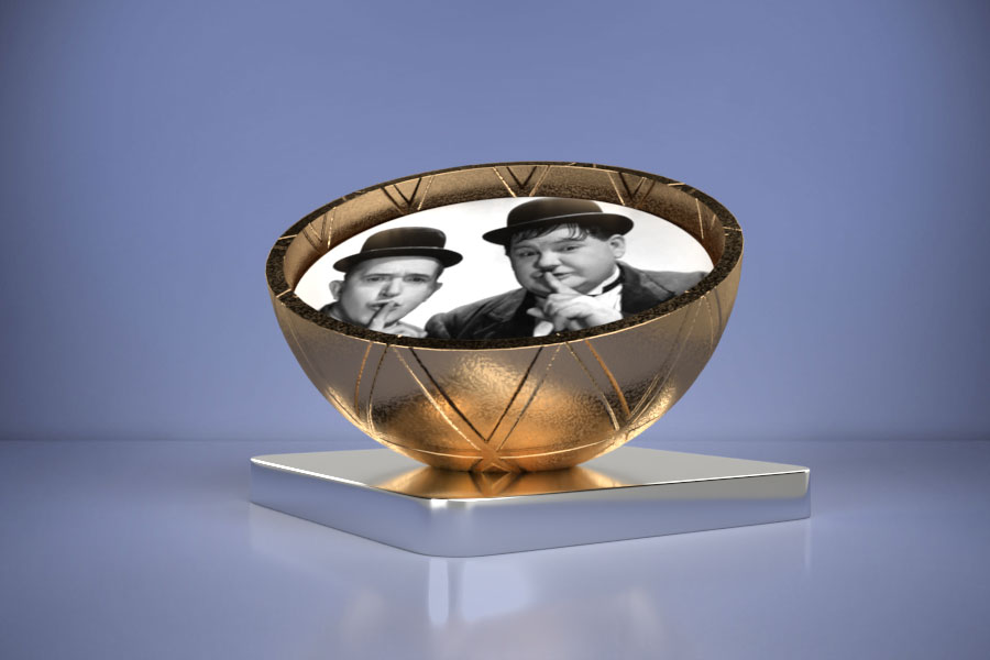 Puchar Rama